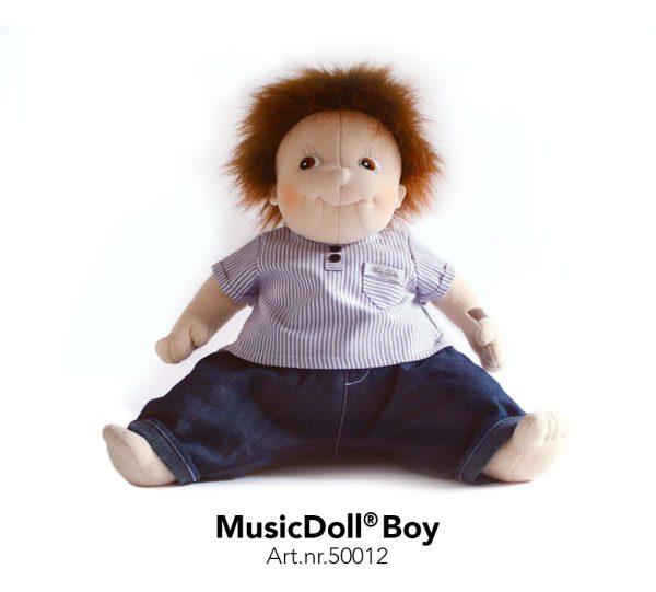 boy_musicdoll_txt_lo