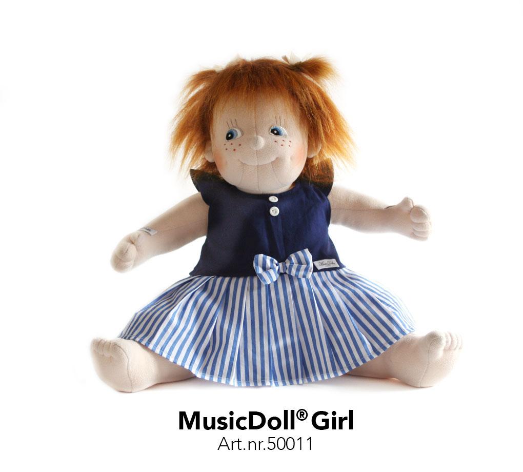 girl_musicdoll_txt_lo