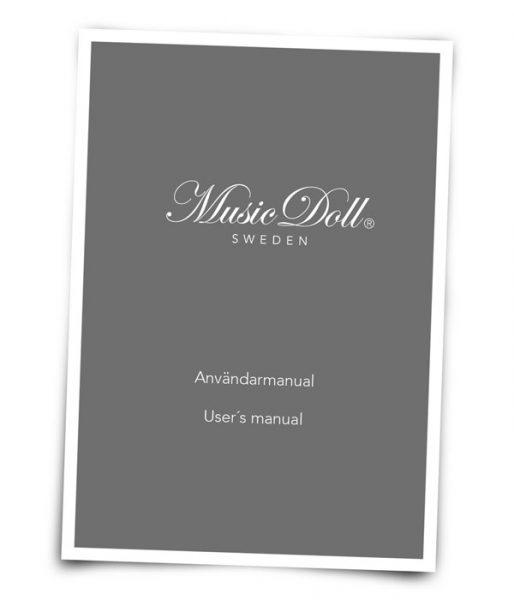 manual_musicdoll