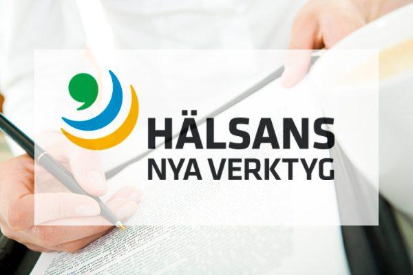 halsans_lo