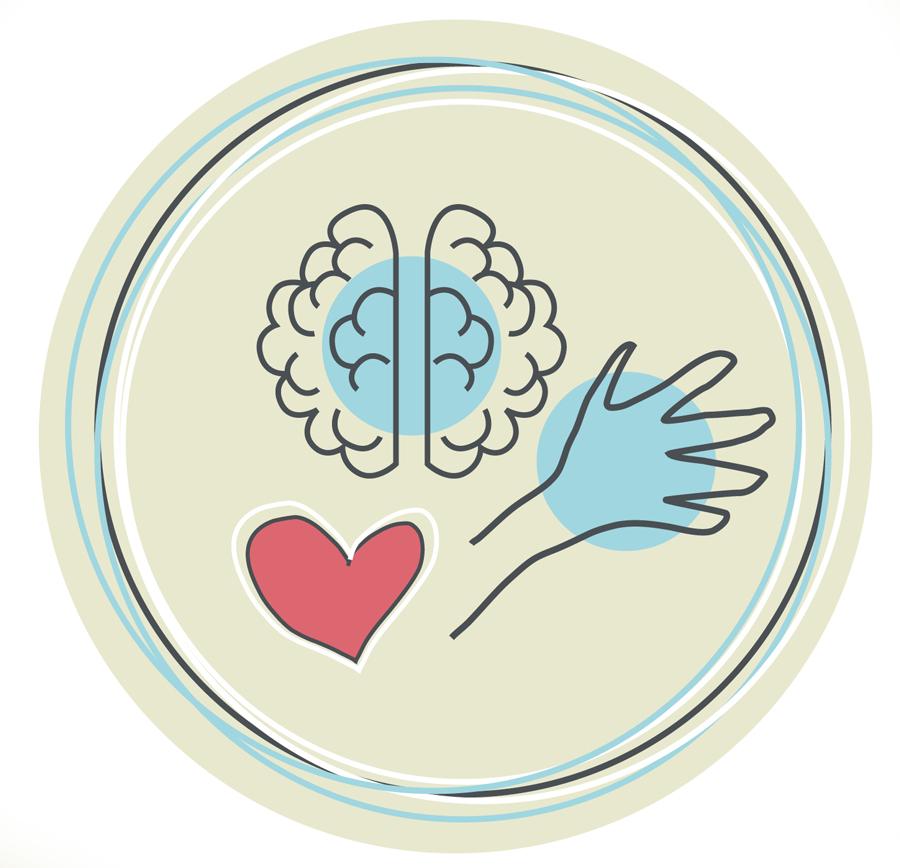brain_heart_hand_cirkel_lo